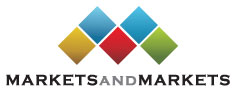 marketsandmarkets logo, featured on www.blog.marketresearch.com