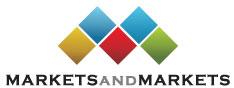 marketsandmarkets logo, featured on www.blog.marketresearch.com