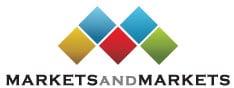 Market Research Publisher Spotlight: MarketsandMarkets