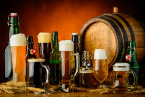 Summer, 4th of July Prove Critical for U.S. Beer Industry