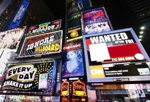 5 Steps for Using Market Research to Advertise Your Product