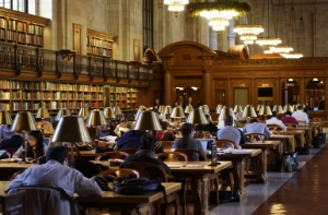 Why Academic Institutions Need Market Research