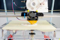 3D Printer_Featured on www.blog.marketresearch.com