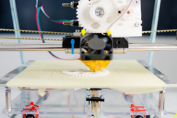 3D printing, featured on www.blog.marketresearch.com