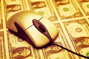 Mouse_on_money_financial_services
