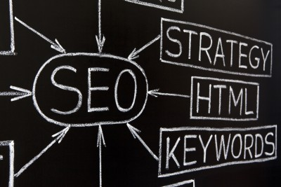Learn How To Increase SEO Ranking with a Market Research Strategy