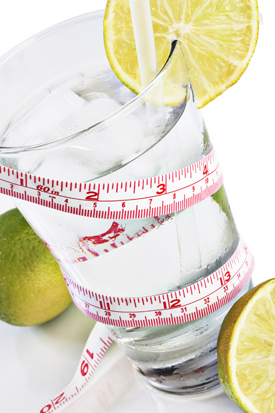 Weight Control_Featured on www.blog.marketresearch.com
