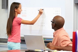 How the K-12 Education Market is Changing
