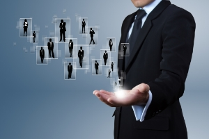 BusinessMan Featured on www.blog.MarketResearch.com