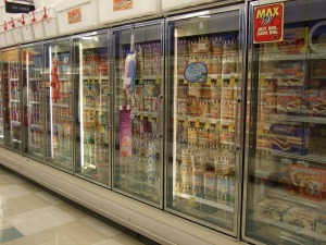 Grocery Store_Featured on www.blog.marketresearch.com
