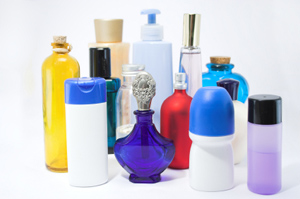 Fall 2014 Trends in the Cosmetics Industry