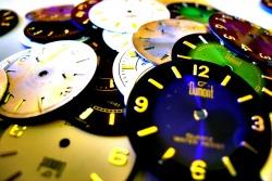 Custom Market Research Timeline
