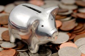 Piggy Bank_Featured on www.marketresearch.com
