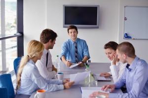 Employer Branding, featured on blog.marketresearch.com
