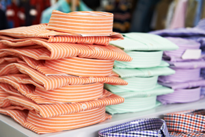 How to Use Market Research to Launch Your Clothing Line
