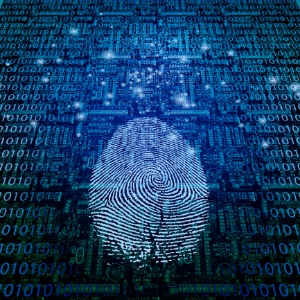 Fingerprint,_featured_on_www.blog.marketresearch.com