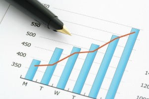 How to Use Market Research to Minimize Risk
