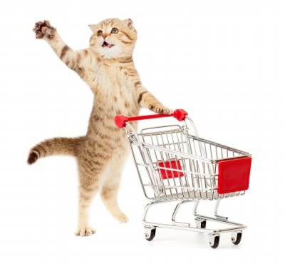 Health, Saftey Data Boosts Pet Industry Sales