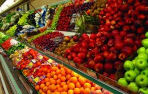 organc_foods_market