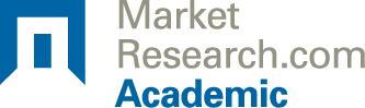 MRDC_Academic_Featured on www.blog.marketresearch.com
