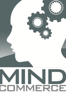 MarketResearch.com Academic Announces Addition of New Publisher, Mind Commerce