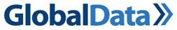 GlobalData_Logo