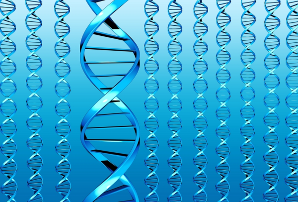 How The Myriad Genetics Patent Dispute Impacts The IVD Market