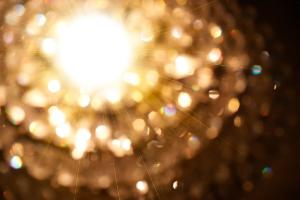 Light,_featured_on_www.blog.marketresearch.com