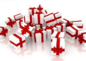 The 2014 Holiday Season Expects Increased Consumer Shopping