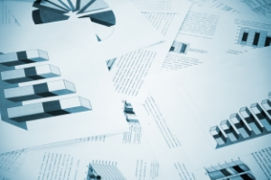 Market Research Charts and Tables, featured on blog.marketresearch.com