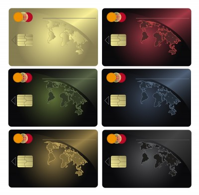 5 Ways to Persuade Millennials to Get Co-Branded Credit Cards