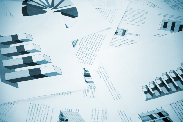 Market research mistakes to avoid