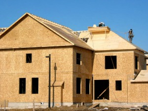 US Building and Construction Markets Continue Steady Gains