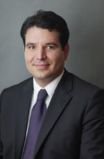 David_Gyori_executive_director_of_Banking_Reports-428375-edited