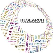 Research paid versus free