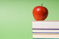 Projected 2015 Trends in the Education Industry