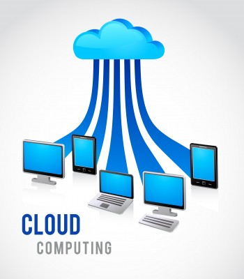 How The Cloud Has Changed Internet Technology | MarketResearch.com