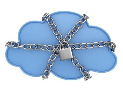 Can Business Data Be Secure in the Cloud? | MarketResearch.com