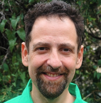 Larry Finkel