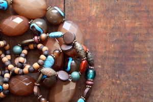 Jewelry,_featured_on_www.blog.marketresearch.com