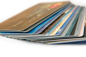 10 credit card features