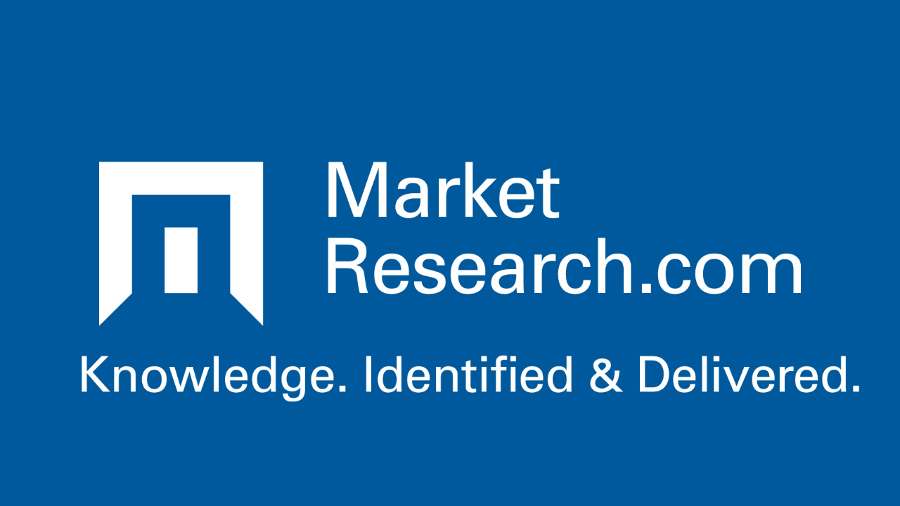 How MarketResearch.com Became an Industry Leader: Part I