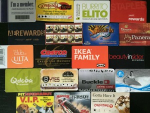 Loyalty Program Cards_Featured on www.blog.marketresearch.com