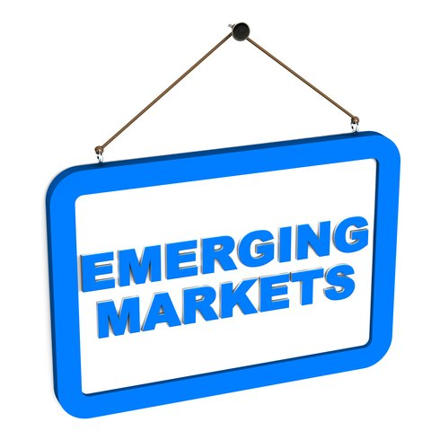 5 Things to Consider When Repositioning for Emerging Markets