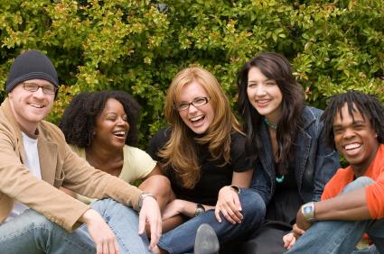 Millennials, featured on www.blog.marketresearch.com