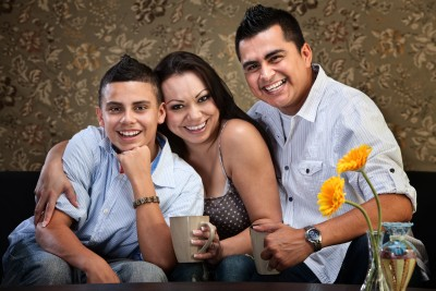 Media Acculturation Is Changing the Latin American Consumer Profile