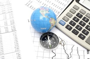 5 Emerging Markets That Are Not On Your Radar