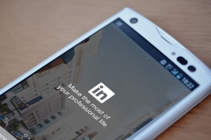 LinkedIn Profile Tips for Market Researchers