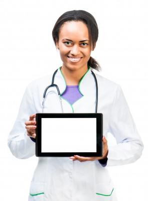 How Healthcare IT Is Reshaping U.S. Medical Care | MarketResearch.com