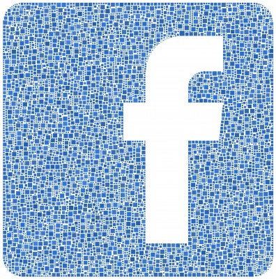 Build your corporate brand using facebook